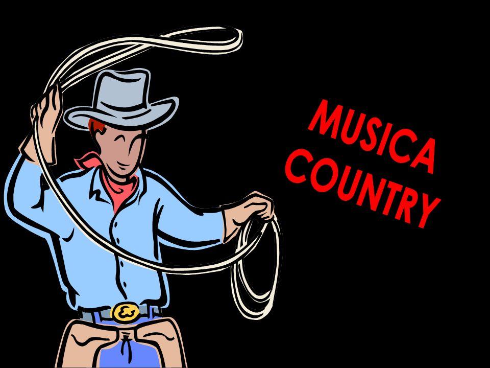 EL COUNTRY ES UN ESTILO MUSICAL SURGIDO EN LOS AÑOS 20 DEL SIGLO XX EN LAS REGIONES RURALES DEL SUR DE LOS ESATDOS UNIDOS.