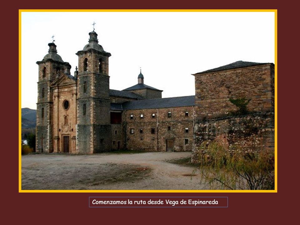 La ganadería ha tenido mucha importancia en la economía de la comarca, tanto en la obtención de productos cárnicos como lácteos. En la arquitectura tr