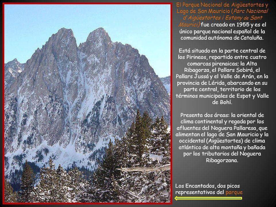 Creación miércoles, 05 de febrero de 2014 Anywhere Is (Enya) Imágenes y Documentación: Internet
