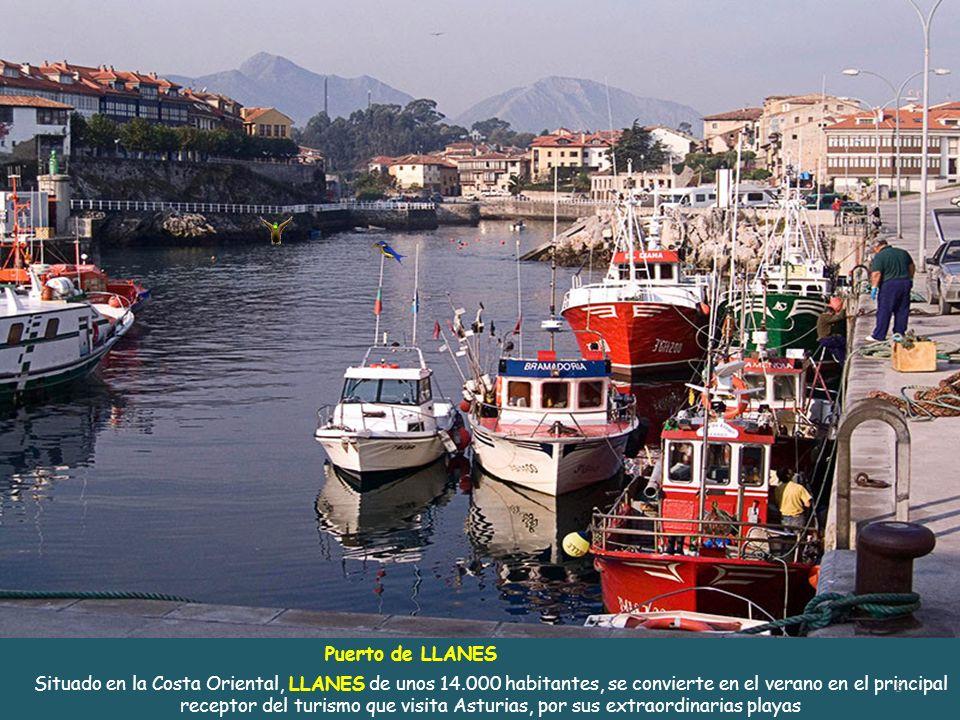 Puerto deportivo de AVILÉS OVIEDO, GIJÓN Y AVILÉS, están unidos por la Y griega asturiana, quizás la única autopista que no es de peaje 4