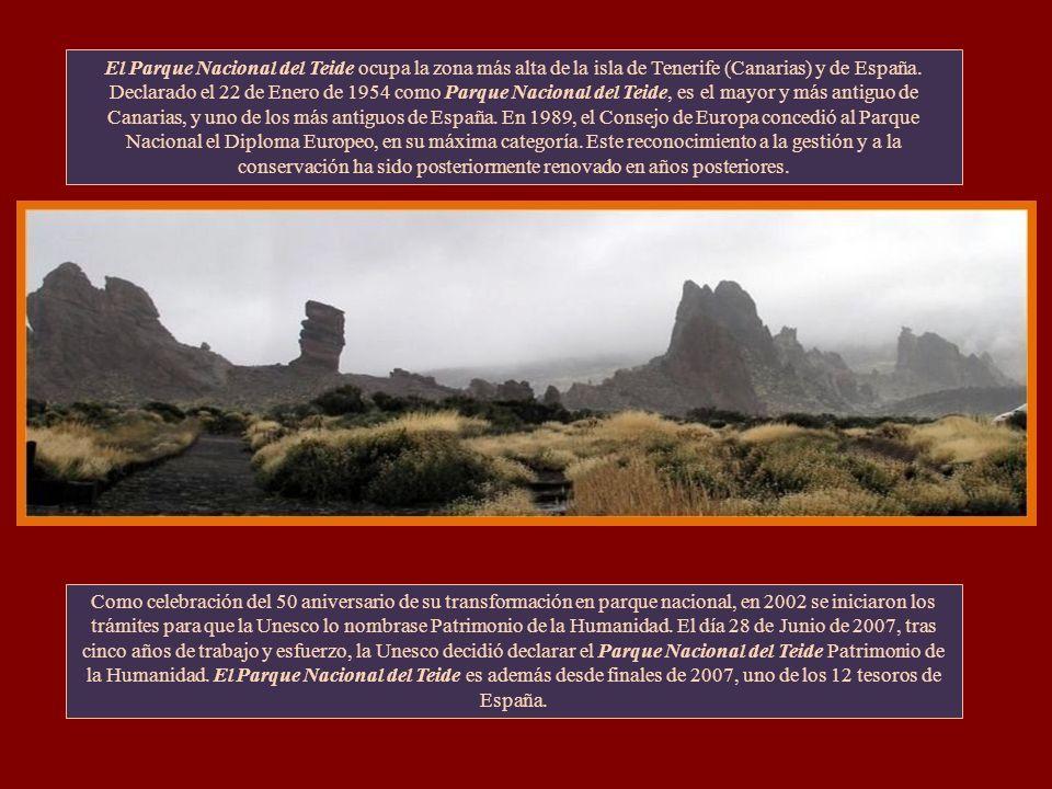 miércoles, 05 de febrero de 2014 Imágenes y Documentación: Internet Alfredo Krauss - Sombra del nublo con los Sabandeños