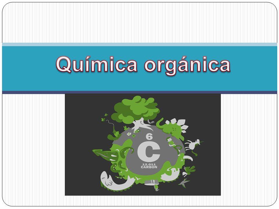 Nomenclatura de alcanos Nomenclatura es la forma de nombrar los compuestos químicos.