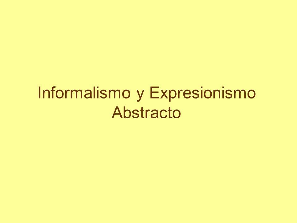 Mark Rothko, (1905-1970).Orange and Yellow, 1956.