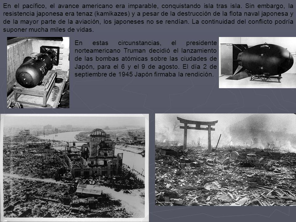 A partir de 1943 los preparativos finales se aceleran por parte de los aliados (USA, Gran Bretaña y URSS). En julio de 1943 se produce el Desembarco d