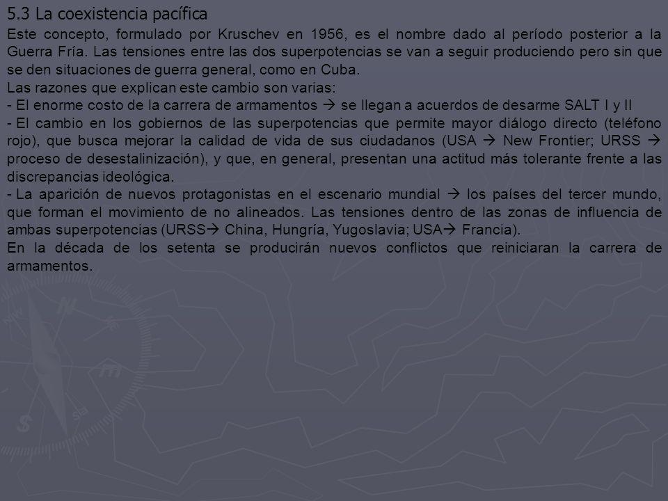En 1959 Castro había acabado con la dictadura de Baptista que había gobernado Cuba con la aquiescencia de los USA. Aunque en un principio Castro no er