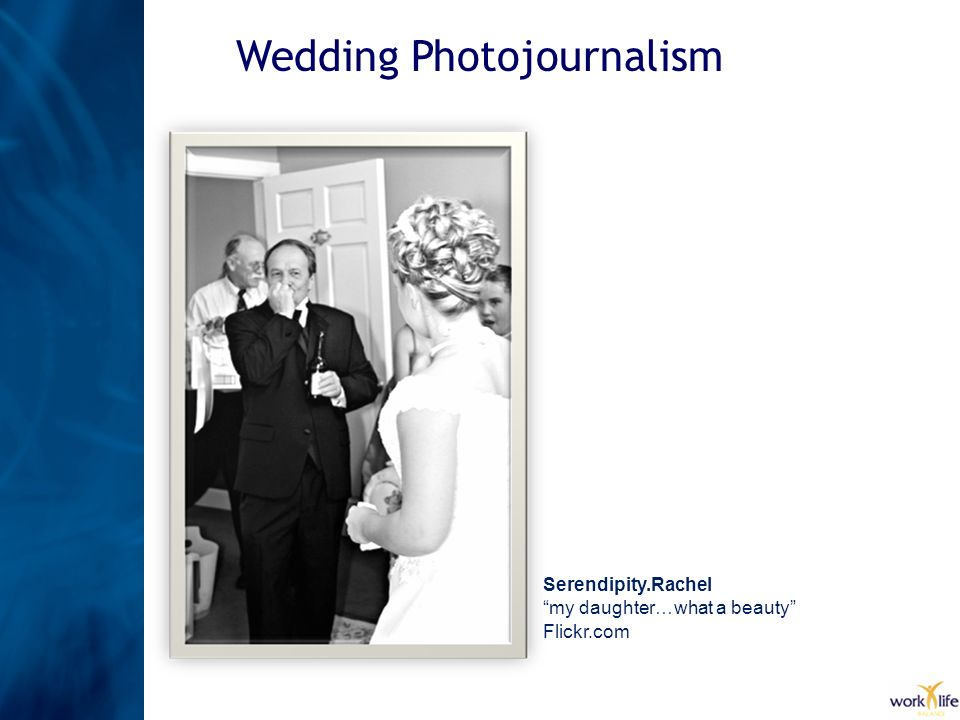 Wedding Photojournalism Serendipity.Rachel my daughter…what a beauty Flickr.com