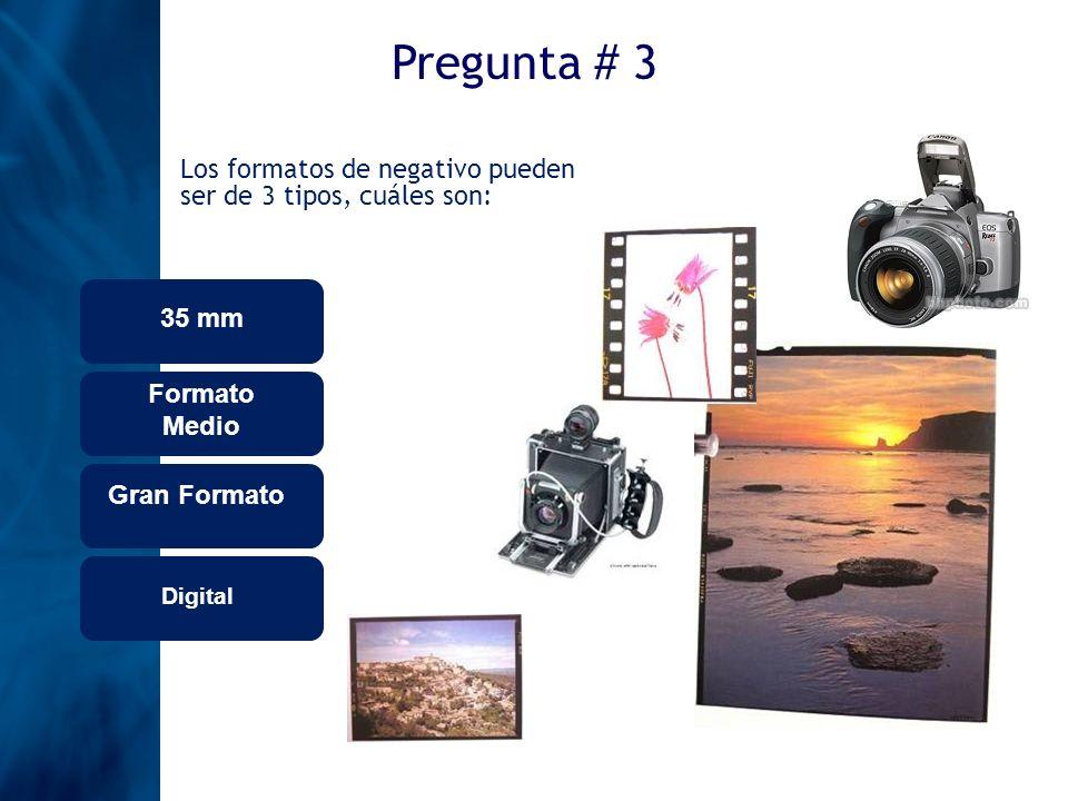 Nocturna Abertura f/2.8 Velocidad ¼ sec Abertura f/2.8 Velocidad 3 sec – Nocturna: Dada la poca luz, será necesario que el tiempo de exposición sea lo más largo posible, por ejemplo un 1/2; sin embargo, existe el inconveniente que la fotografía puede salir movida, por lo que el uso de trípode es necesario.