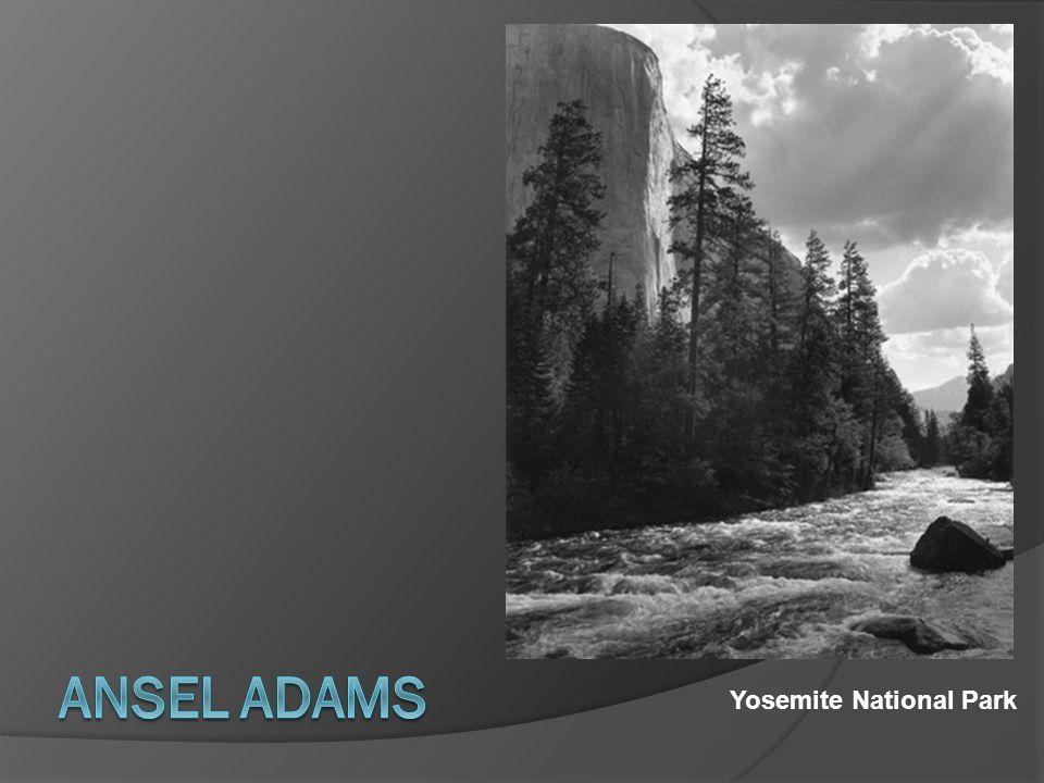 Monolith, The Face of Half Dome, Yosemite Valley, California