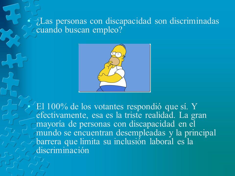 Estado y la sociedad costarricenses se benefician a partir de la promulgación de la Ley de Igualdad de Oportunidades para las Personas con Discapacida