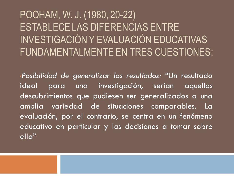 POOHAM, W.J.
