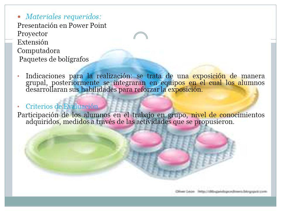 Métodos Anticonceptivos y su utilidad Objetivo: Los participantes conocerán los diferentes métodos anticonceptivos que existen, así como su utilidad Contenidos a desarrollar: ¿ que son los métodos anticonceptivos.
