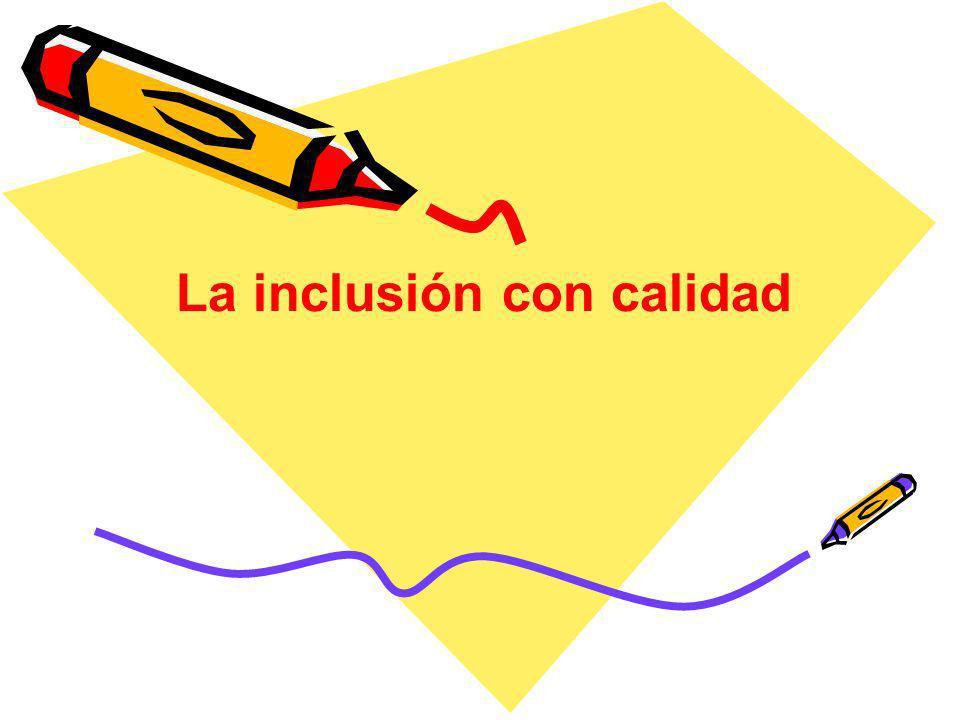 Res.1053/05: calific, promoción y acreditación.