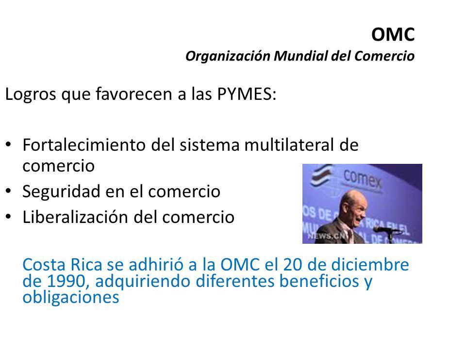 FAUCA Formulario aduanero único centroamericano Productos originarios de Centroamérica con destino a Centroamérica