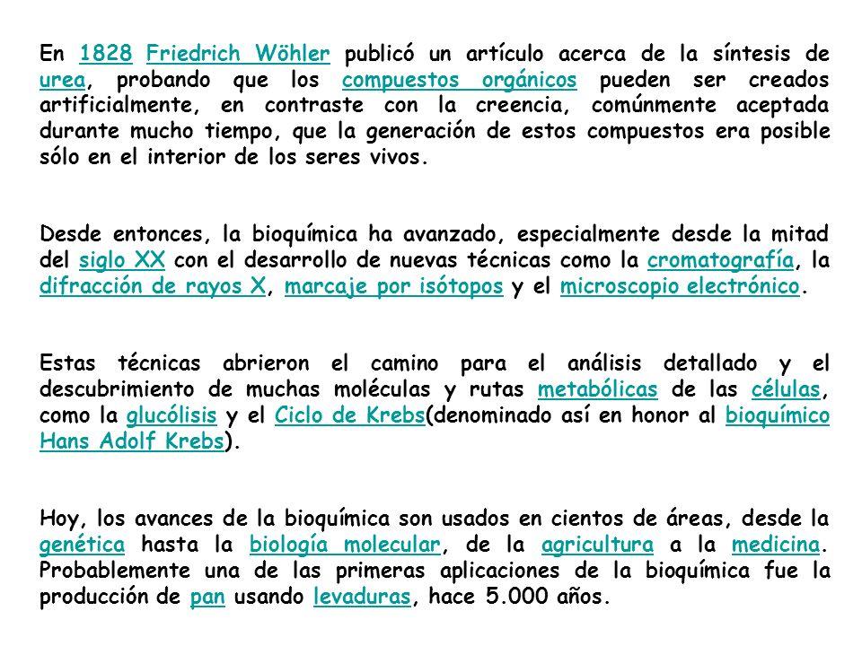 ESTRUCTURAS MOLECULARES DE LOS COMPUESTOS ORGÁNICOS.