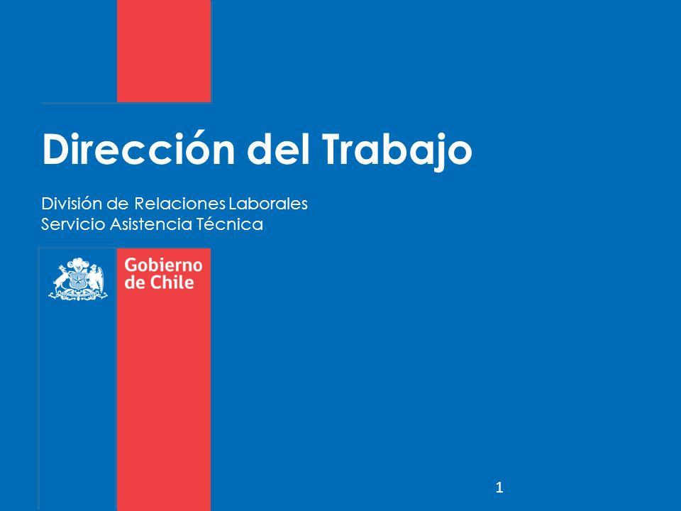 División de RR.LL - Servicio Asistencia Técnica LIMITES DE LA POTESTAD DE DIRECCION: Los derechos fundamentales de los trabajadores: Los derechos irrenunciables de los trabajadores.
