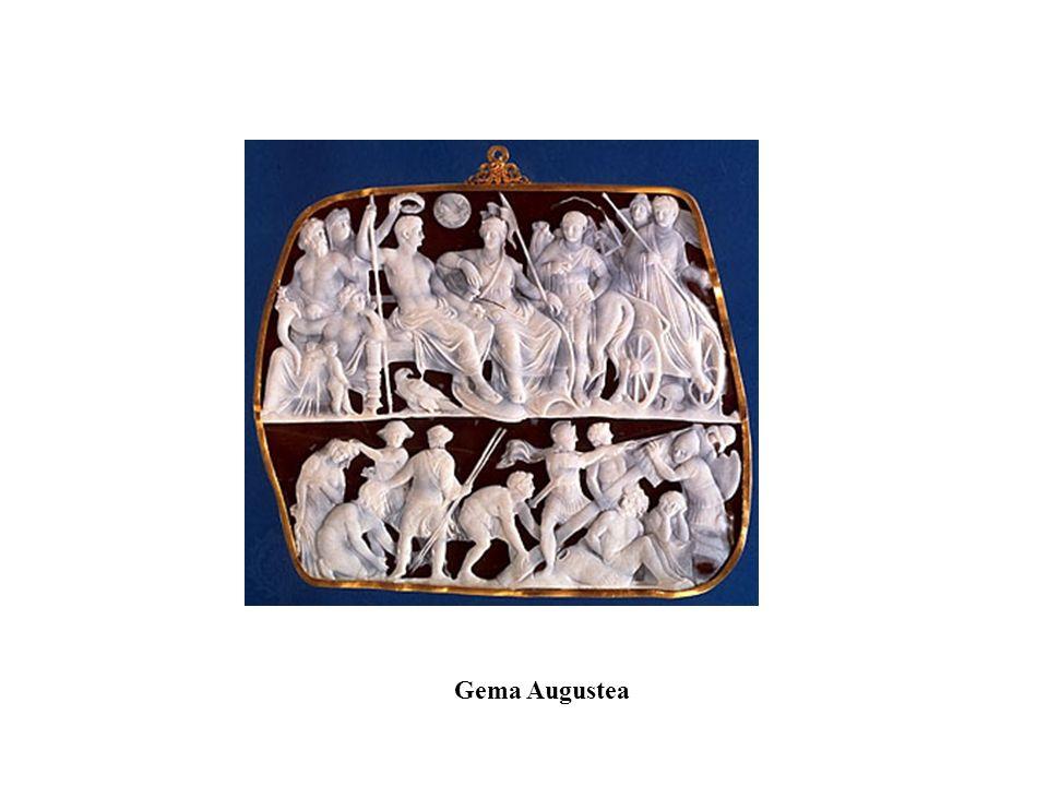 Gema Augustea