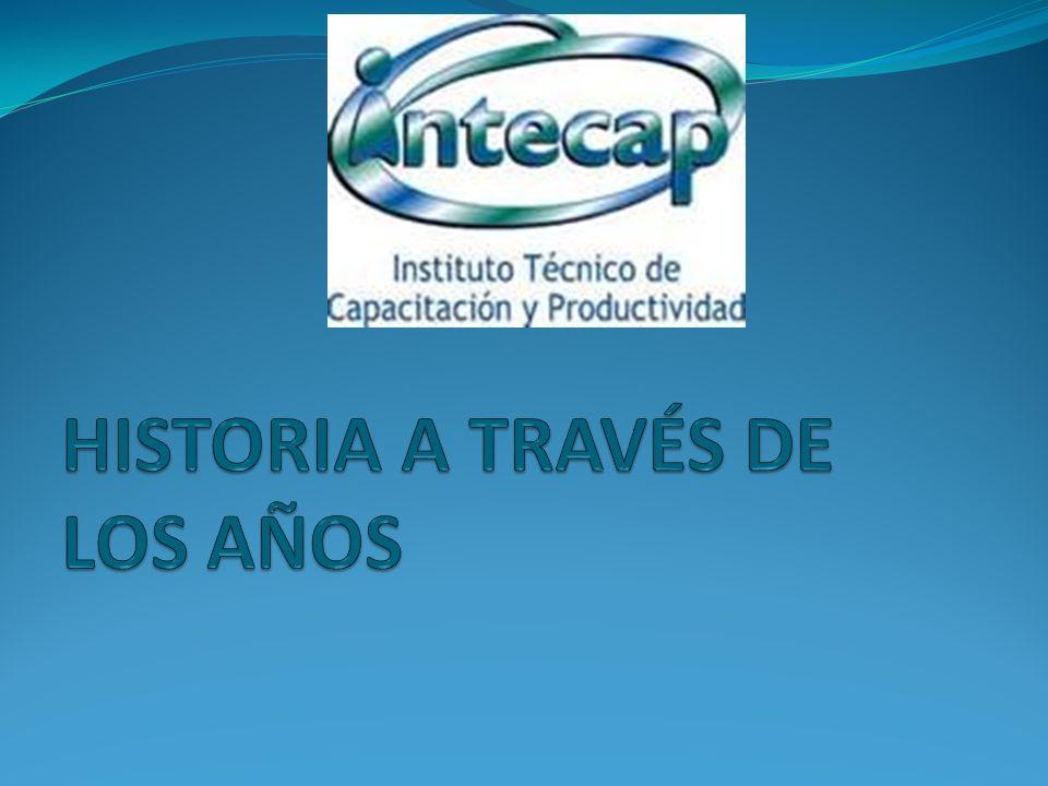 CARRERA TÉCNICA CORTA (CTC) Formación inicial que se brinda a través de carreras de mediana y de larga duración, para atender la demanda ocupacional de técnicos medios y medios superiores.