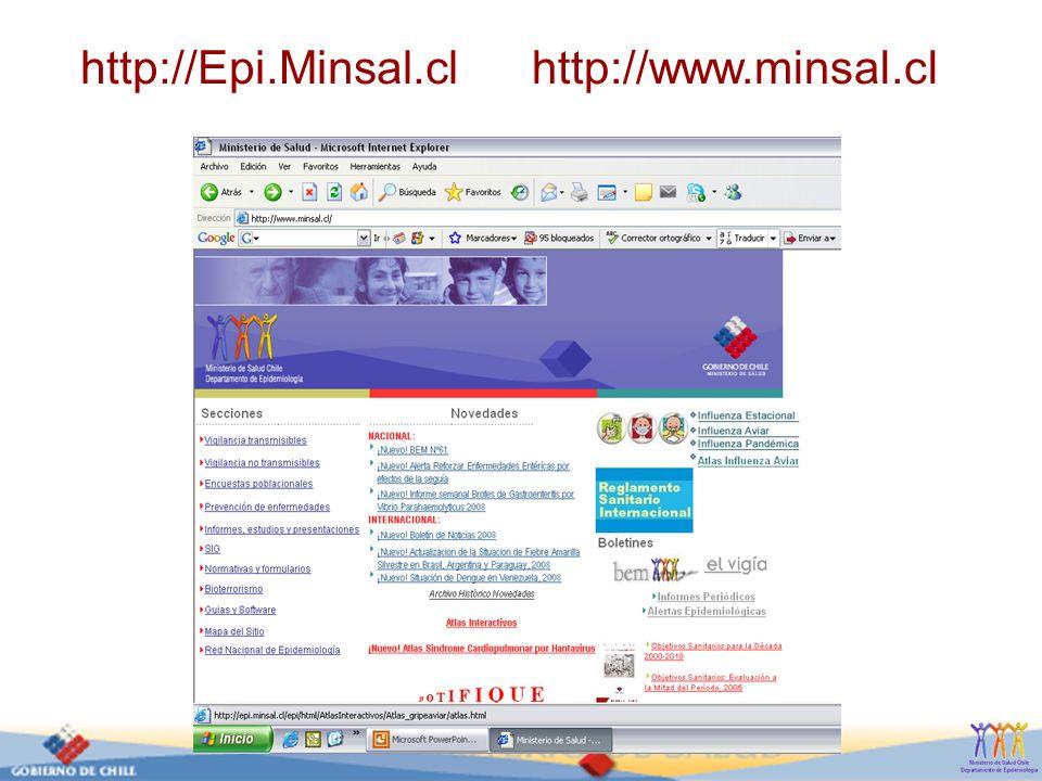 http://Epi.Minsal.clhttp://www.minsal.cl