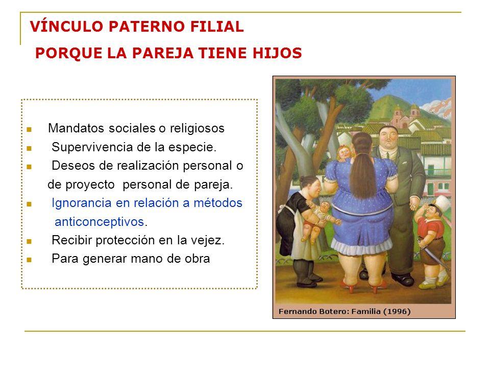 AJUSTE AL EMBARAZO: TAREAS EVOLUTIVAS 1.- VALIDACIÓN DEL EMBARAZO : ¿ SIGNIFICADO PARA LA MUJER Y FAMILIA.