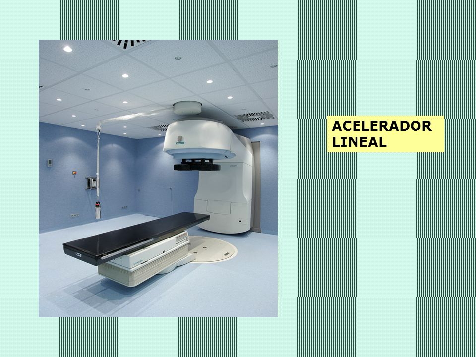 CONIZACIÓN ( CONO) Es un procedimiento para obtener una muestra de tejido anormal del cuello uterino para su análisis posterior Un procedimiento alternativo, conocido como procedimiento de escisión electroquirúrgica con asa (LEEP), utiliza corriente eléctrica en lugar de un bisturí para extirpar el tejido cervical