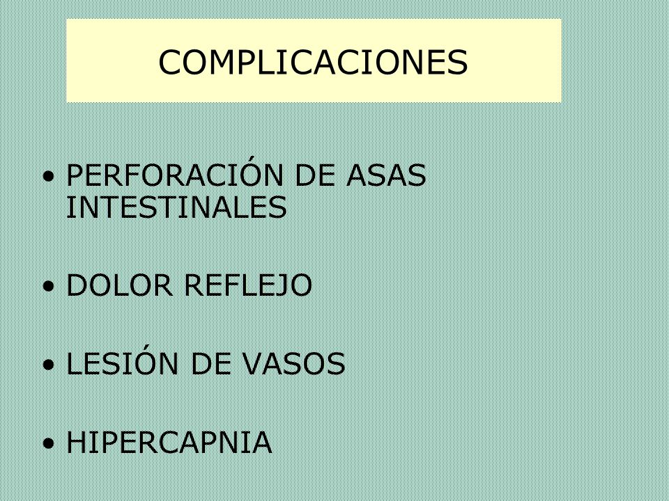 HISTEROSALPINGOGRAFÍA HSG INDICACIONES: *ESTERILIDAD: Permeabilidad Tubaria * DETECTAR MALFORMACIONES CONGÉNITAS / MIOMATOSIS * EVALUAR TERAPIA