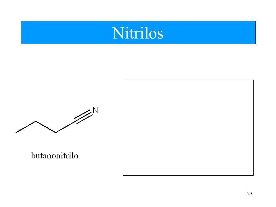 73 Nitrilos