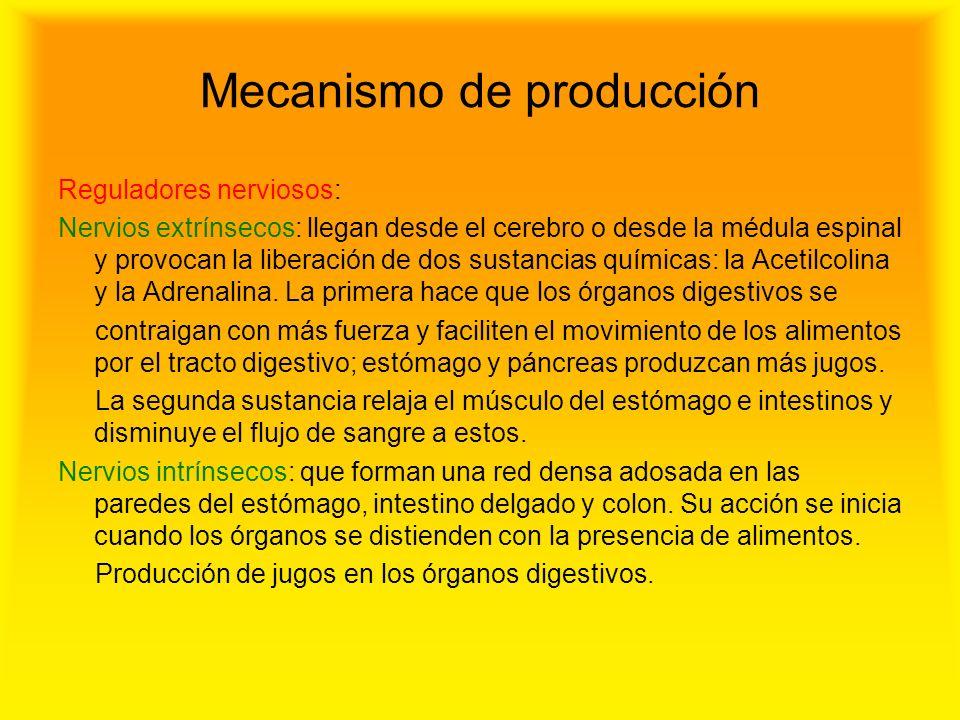 d) Índice de Masa Corporal El IMC es considerado el mejor indicador de estado nutritivo, por su buena correlación con la masa grasa en sus percentil más altos.