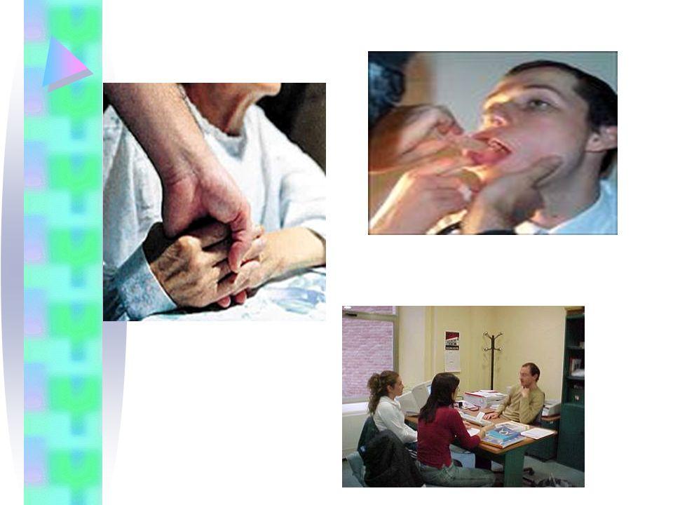 ANTECEDENTES GINECOLÓGICOS USO DE MÉTODOS ANTICONCEPTIVOS ANTECEDENTE DE TOMA DE PAPANICOLAO( PAP) INTERVENCIONES GINECOLÓGICAS EXPLORACIONES GINECOLÓGICAS: - Ecografías - Mamografías - Biopsias