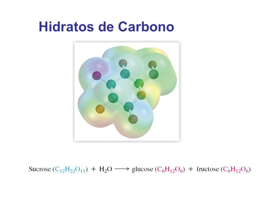 La forma cíclica de la glucosa es una piranosa.