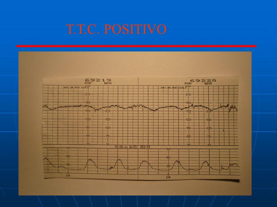 M.T.CARDEMIL- 2010 T.T.C. POSITIVO