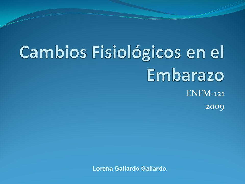 ENFM-121 2009 Lorena Gallardo Gallardo.
