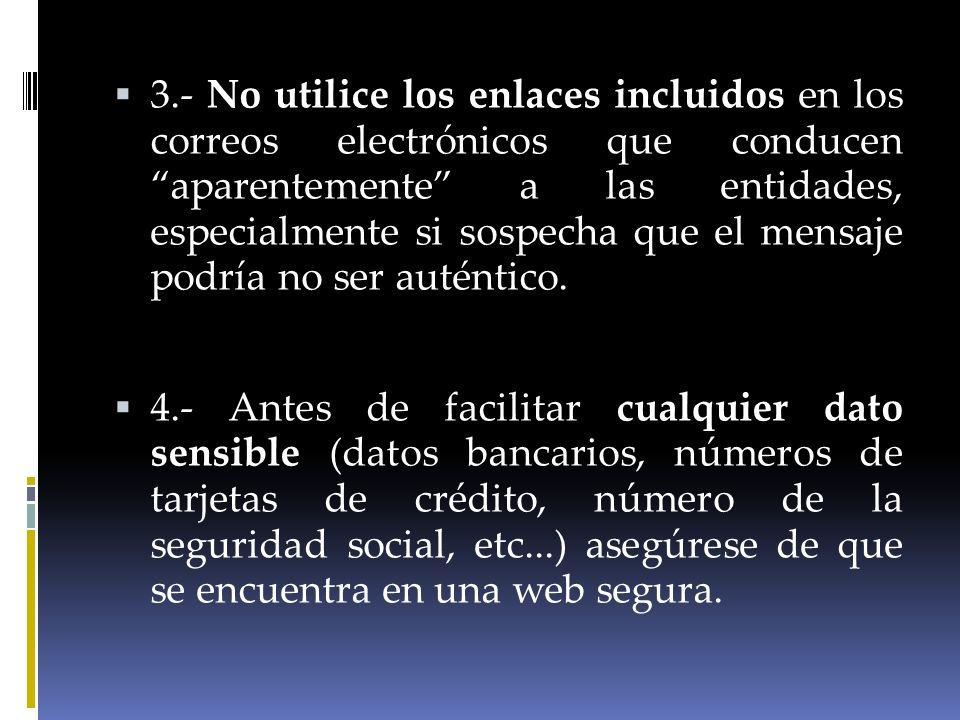 Normas ISO 17799 La ISO 177991, al definirse como una guía protocolar (conjunto de normas a llevar a cabo) en la implementación del sistema de administración de la seguridad de la información, se orienta a preservar los siguientes principios: