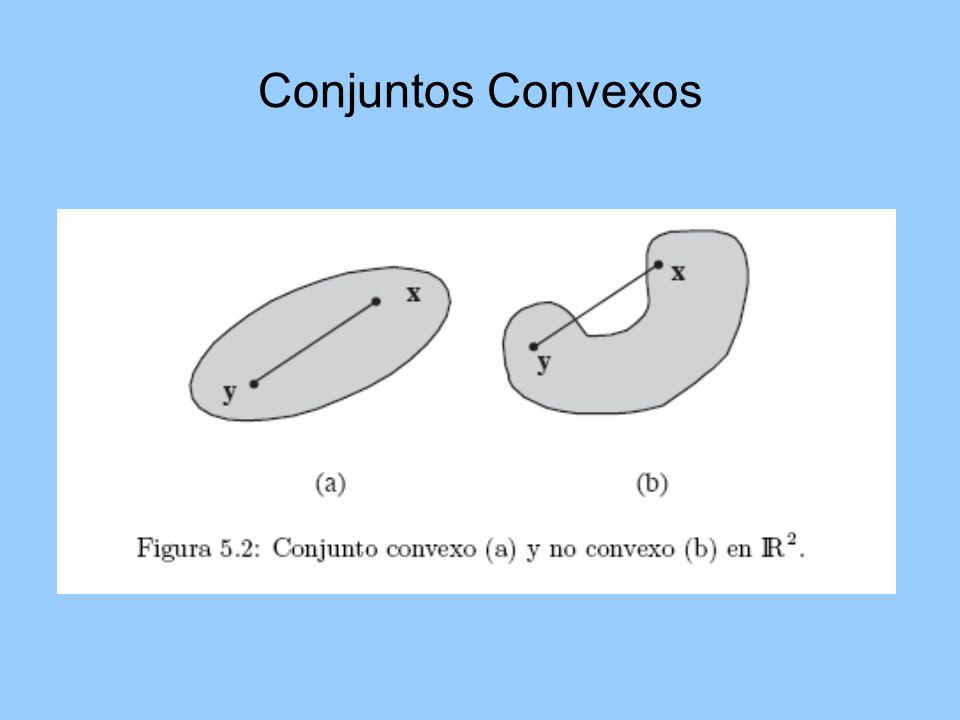 Poliedro Definición (poliedro).