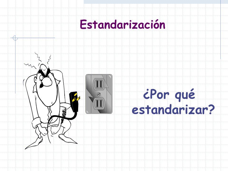 Ha definido importantes estándares para comunicación de datos como los siguientes: Fax sobre líneas telefónicas a 9,600 baudios Grupo 3 Fax sobre redes ISDN Grupo 4 Modem desde 1200 bps hasta 56 kbps: V.21, V.22, V.22bis, V.29, V.32, V.32bis (hasta 14,400 bps), V.34 (hasta 28,800 bps), V.42, V.42bis (hasta 34,000 bps) y V.90 (hasta 56,600 bps).
