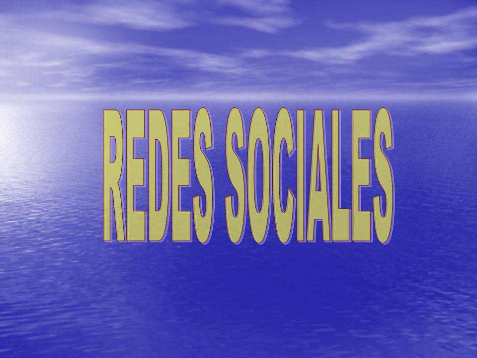 INDICE INTRODUCCION INTRODUCCION ANALISIS DE LAS REDES SOCIALES ANALISIS DE LAS REDES SOCIALES REDES SOCIALES EN INTERNET REDES SOCIALES EN INTERNET HISTORIA DEL ANÁLISIS DE REDES SOCIALES HISTORIA DEL ANÁLISIS DE REDES SOCIALES