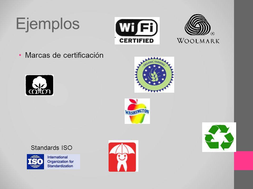 entidad verifica la calidad de los productos: