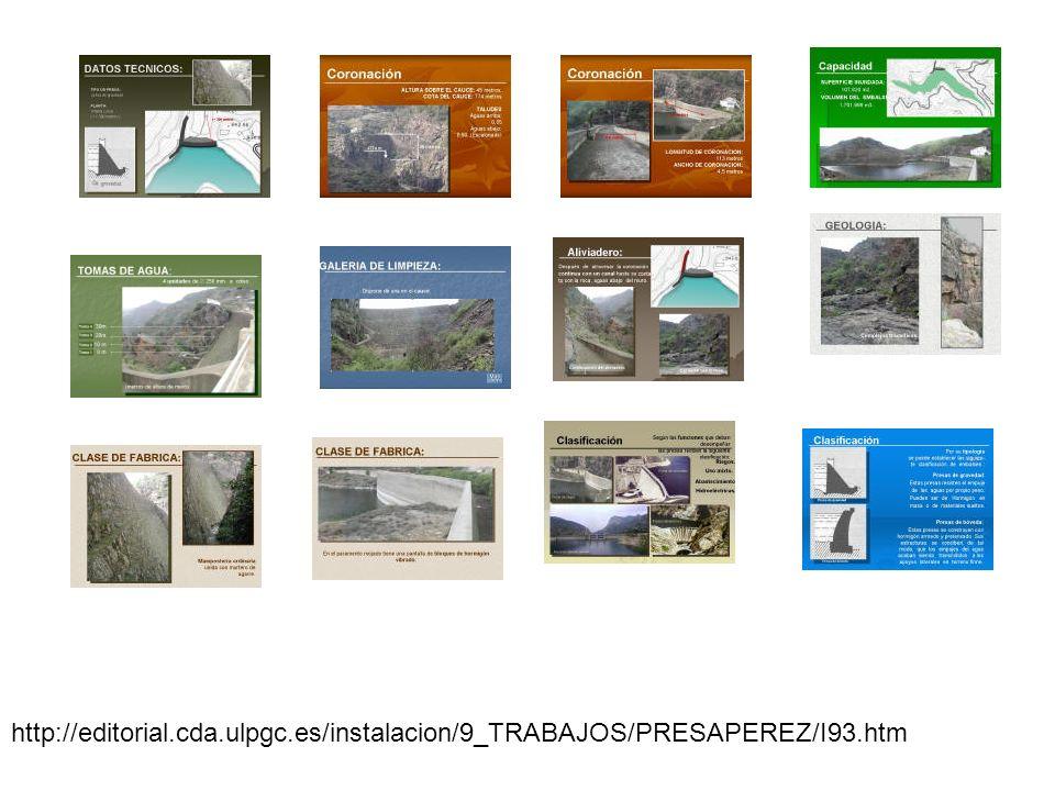 http://editorial.cda.ulpgc.es/instalacion/9_TRABAJOS/PRESAPEREZ/I93.htm