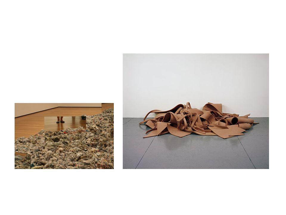 correctores ambientales: EDAR y plantas RSU Existen una serie de proyectos de ingeniería civil cuya función objetiva es la de servir como instalaciones de corrección de la calidad ambiental: estaciones de depuración de aguas residuales (EDAR) o instalaciones de gestión de residuos sólidos urbanos (RSU) Esa función objetiva puede considerarse como un impacto ambiental positivo de orden mayor, pero tanto como infraestructura como en cuanto a corrector ambiental son objeto de evaluación ambiental.