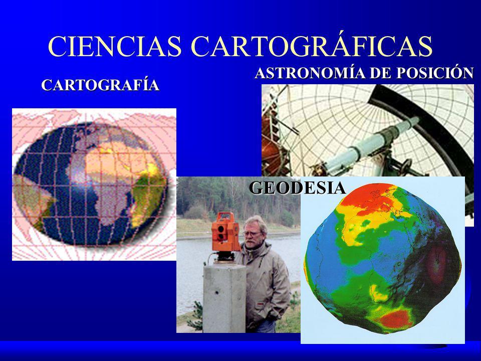 F POBLACIONAL F SANITARIO F EDUCACIONAL F INDUSTRIAL F AGRÍCOLAS F CLIMATOLÓGICO F MAGNÉTICO F GRAVIMÉTRICO F GEOSÍSMICO F BIOLÓGICO F ETC... MAPAS TE