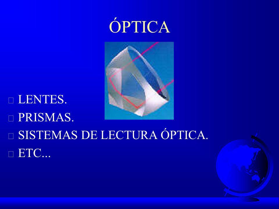 CIENCIAS MATEMÁTICAS F TEORÍA DE ERRORES. F GEOMETRÍA -Trigonometría plana -Trigonometría esférica F CÁLCULO DIFERENCIAL. F MÉTODOS MATEMÁTICOS..