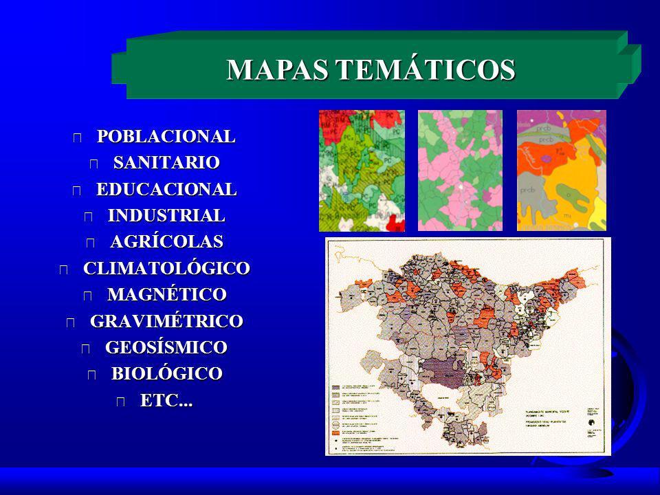 MAPAS FÍSICOS TERRESTRES MARINOS NAVEGACIÓNOCEANOGRÁFICOS OROGRÁFICOSHIDROGRÁFICOSGEOLÓGICOSETC...