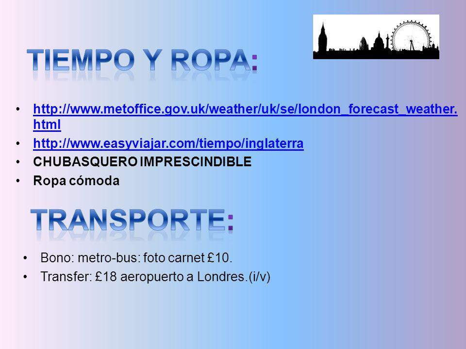 http://www.metoffice.gov.uk/weather/uk/se/london_forecast_weather. htmlhttp://www.metoffice.gov.uk/weather/uk/se/london_forecast_weather. html http://