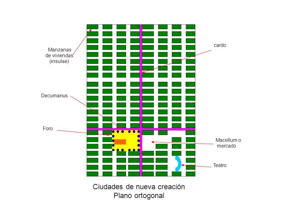 Termas de Caracalla. Vista aérea Frigidarium Tepidarium Caldarium