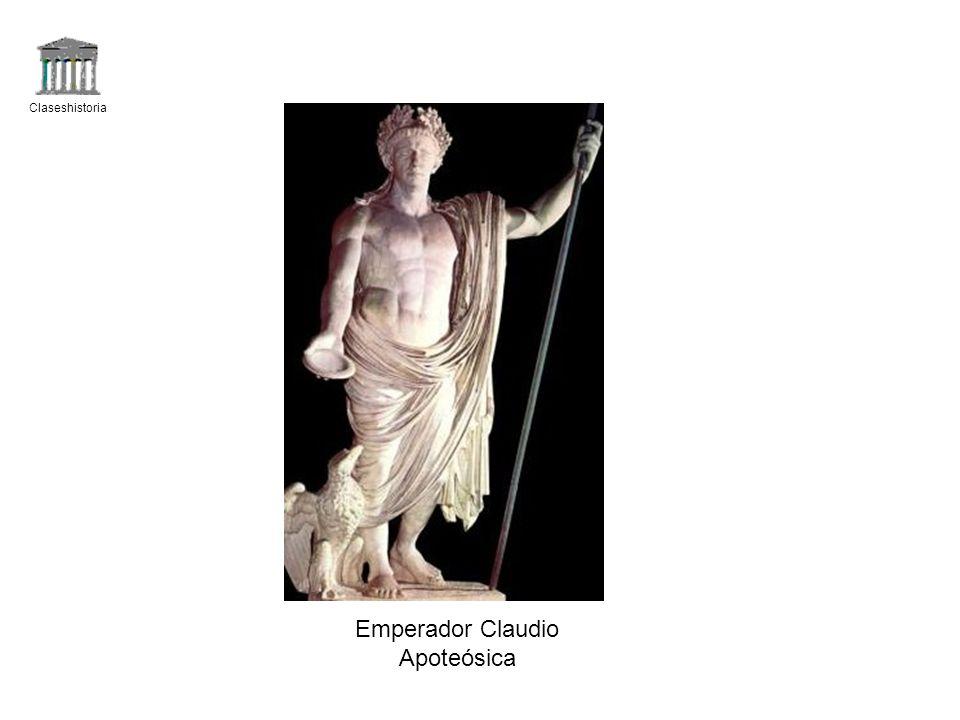 Claseshistoria Estatua ecuestre de Marco Aurelio