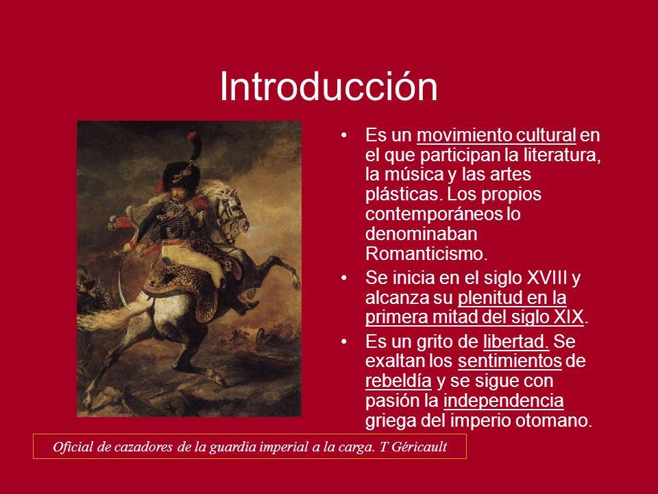 Eugène Delacroix La libertad guiando al pueblo