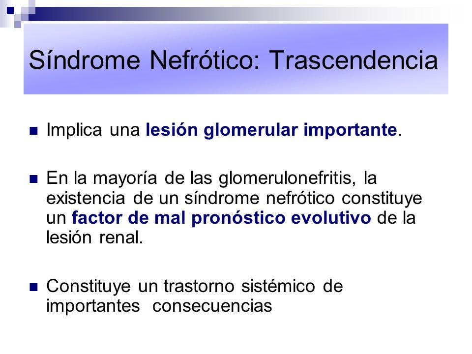 FORMAS SECUNDARIAS INFECCIONES Estreptococo* VHB, VHC Endocarditis Tuberculosis VIH, otras.