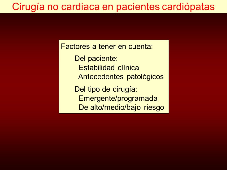 How to Manage the Renal Patient with Coronary Heart Disease: The Agony and the Ecstasy of Opinion-Based Medicine Herzog CA.