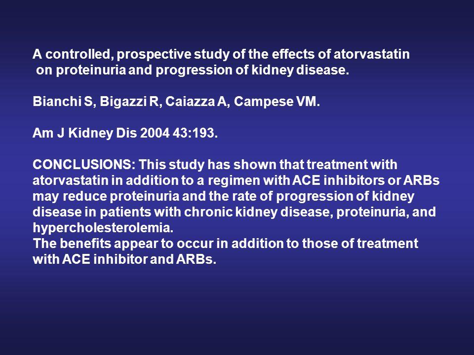 RENOPROTECCION Medidas Terapéuticas Inhibición del Sistema Renina-Angiotensina(IECA / ARA) Control estricto de Tensión arterial Dietas hipoproteicas Prevenir y tratar la Obesidad No Fumar Tratamiento de Hiperlipidemias ENLENTECER PROGRESIÓN DE LA IRC