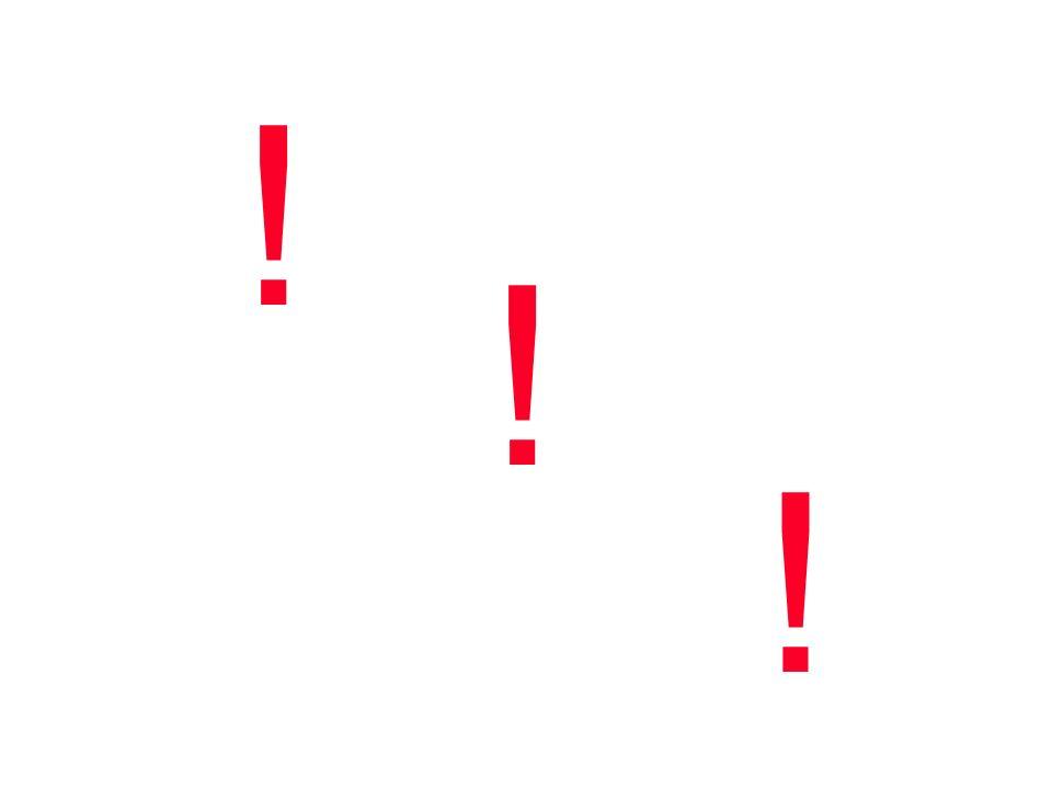 0 10 20 30 40 50 -3 03691215182124 HD HDF Predialysis β 2 -Microglobulin levels Wizemann V et al, Nephrol Dial Transplant 15 (Suppl 1): 43-48, 2000 tHD 4.5hr matched Kt/V = 1.8 Polysulfone membrane Serum β 2 -M, mg/L Randomization Time, months