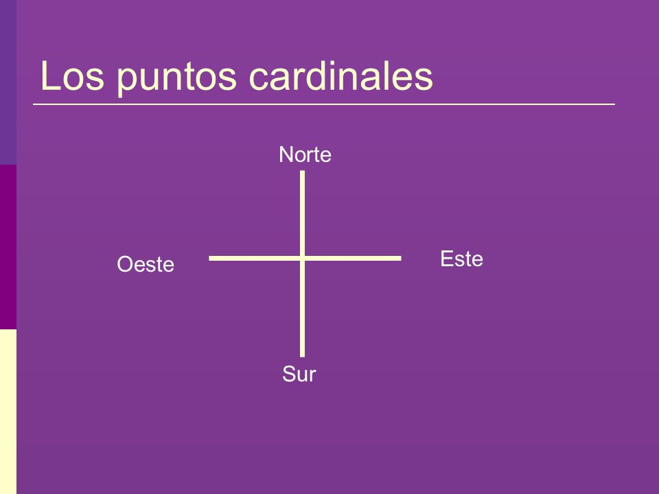 ¡Muy bien.Which of the following countries are in Central America.
